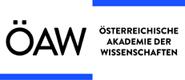 ÖAW-Logo